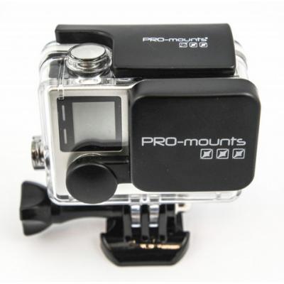 Promounts PM2015GP130