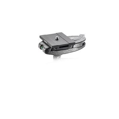 Gitzo GS5310LGS statiefkop