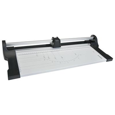 Genie 10811 papiersnijmachines