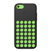 Apple ME502 smartphone