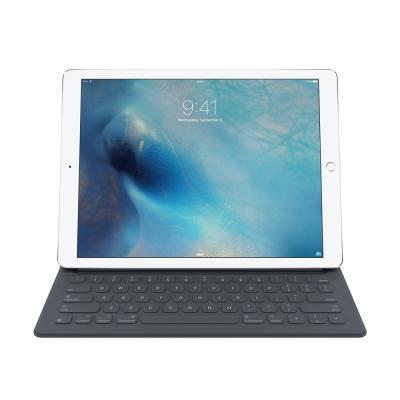 Apple MJYR2SZ/A-STCK1 mobile device keyboard