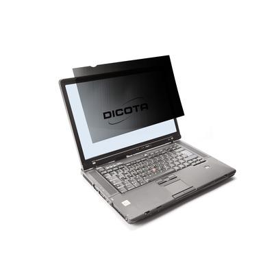 Dicota D30117 schermfilters