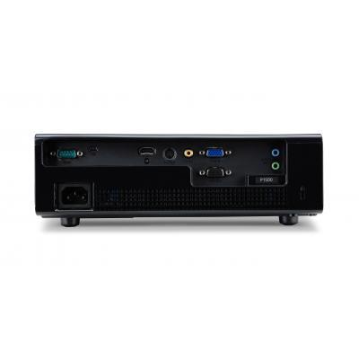 Acer MR.JGQ11.001 beamer