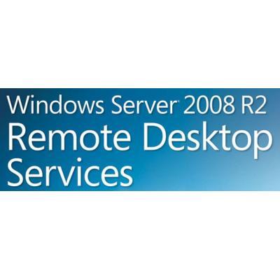 Microsoft 6VC-01062 remote access software