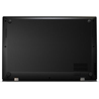 Lenovo 20BTS3KE0T laptop