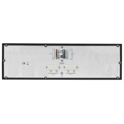 APC SRV240RLBP-9A UPS-accu's