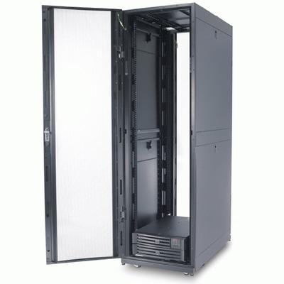 APC SUM3000RMXL2U UPS