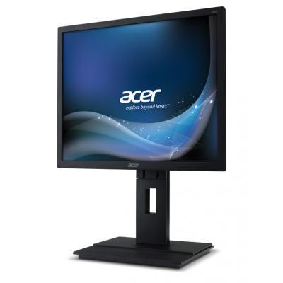 Acer UM.CB6EE.005 monitor