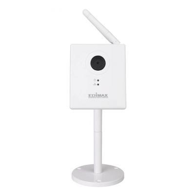 Edimax IC-3115W beveiligingscamera