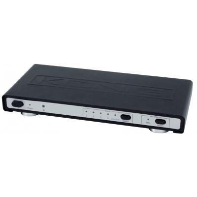 König KN-HDMISW25 video switch