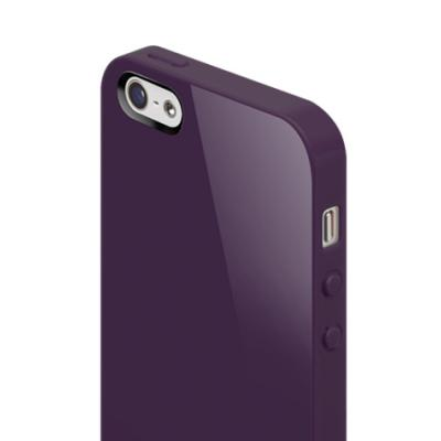 SwitchEasy SW-NUI5-PU mobile phone case
