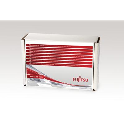Fujitsu CON-3289-200K reserveonderdelen voor printer/scanner