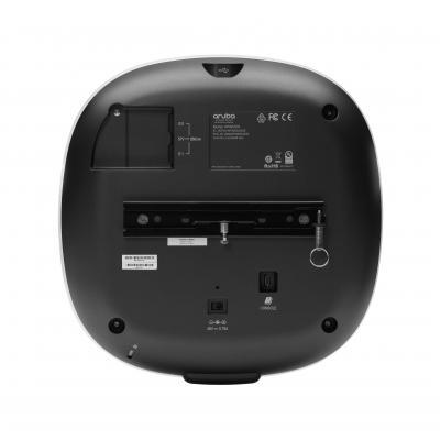 Hewlett Packard Enterprise JZ336A-D1 wifi access points