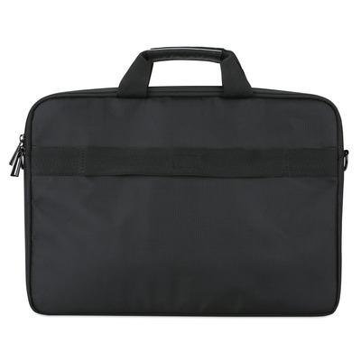 Acer Q3.1890B.ACP laptoptassen