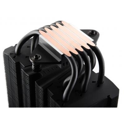 Enermax ETS-T50A-BVT-STCK1 Hardware koeling