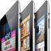 Apple MD511-EU-R4 tablet