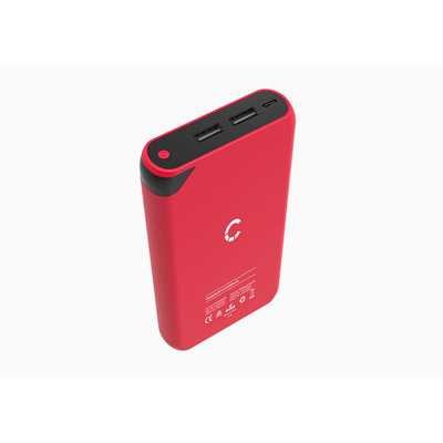 Cygnett CY2508PBCHE powerbanks