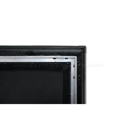 Elite Screens AR135H2-AUHD projectieschermen