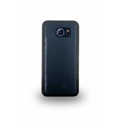 Azuri AZWALTLX2SAG920-BLU mobile phone case