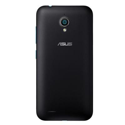 ASUS 90AZ00Y1-R7A010 mobile phone spare part