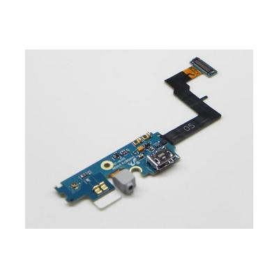 Samsung GH59-12969A mobile phone spare part