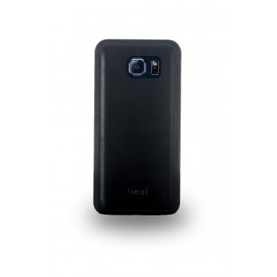 Azuri AZWALTLX2SAG920-BLK mobile phone case