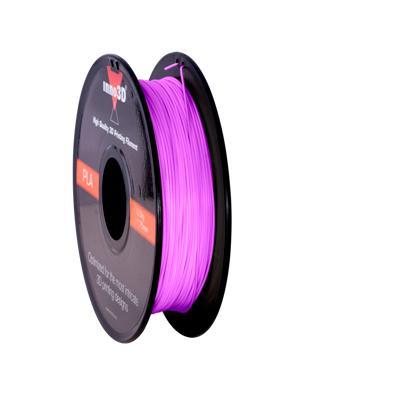 Inno3D 3DP-FA175-PU05 3D printing material