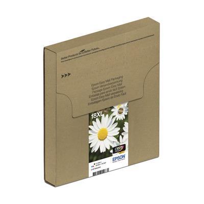 Epson C13T18164510 inktcartridges