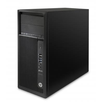 HP BY3Y80ET02 pc