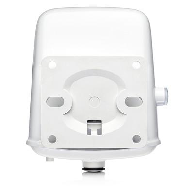 Hewlett Packard Enterprise R2X11A-05 wifi access points