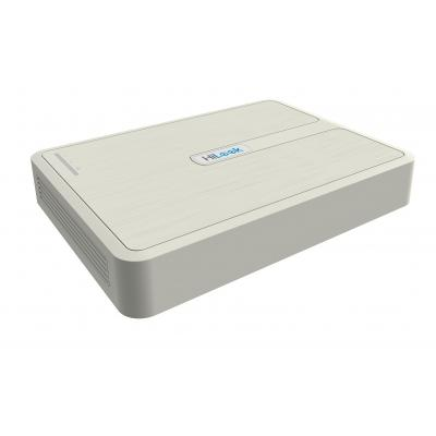 HiLook NVR-108-B/8P