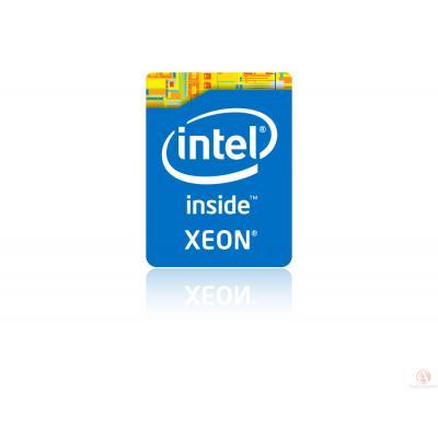 Intel BX80646E31230V3 processor