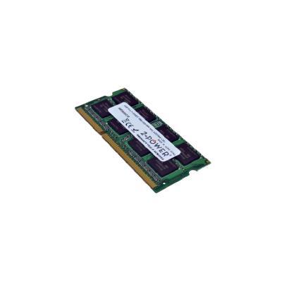 2-Power 2PCM-693374-001 RAM-geheugen