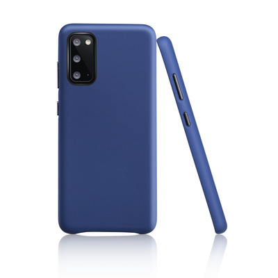 Garbot SC-NFE-00052 mobiele telefoon behuizingen