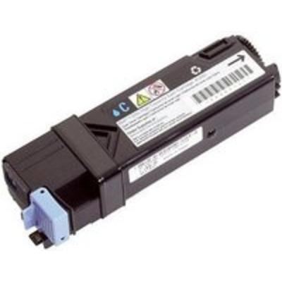 DELL 593-10313 toners & lasercartridges