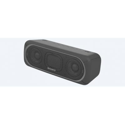 Sony SRSXB30B draagbare luidspreker
