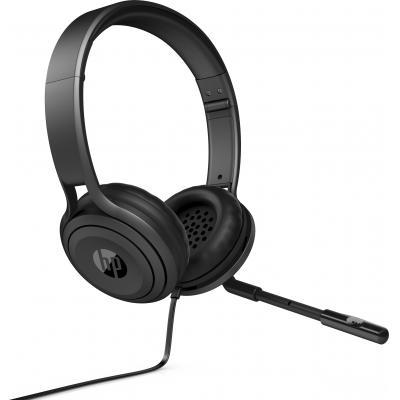 HP 1NC57AA#ABB headset