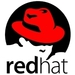 Red Hat RH0100721 Besturingssysteem