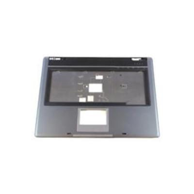ASUS 13GN0V2AP030-1 laptop accessoire