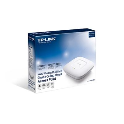 TP-LINK EAP220-STCK1 access point