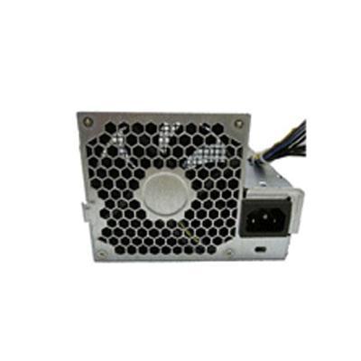 HP 659246-001 Computerkast onderdeel