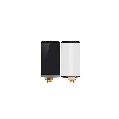 MicroMobile MSPP2494 mobile phone spare part
