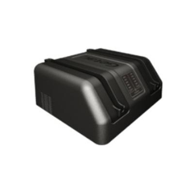 Getac GCMCK7 batterij-opladers