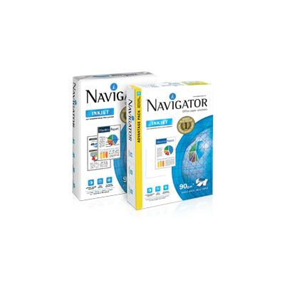 Navigator NAV0903 papier