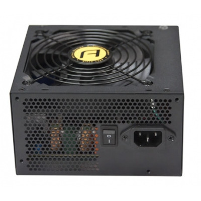 Antec 0-761345-05652-6 power supply units