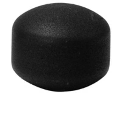 Sennheiser 003780 Onderdelen & accessoires voor microfoons