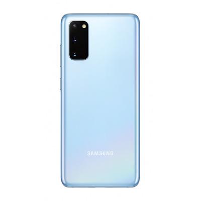 Samsung SM-G981BLBDEUB smartphones
