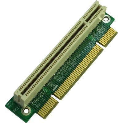 Inter-Tech 88885223 interfaceadapter