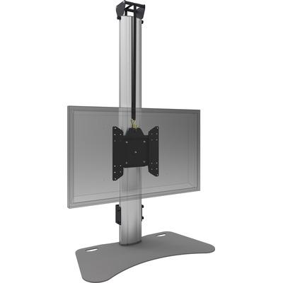 SmartMetals 063.0600 Bevestigingen voor signage-beeldschermen