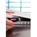 Verbatim 49178 USB flash drive